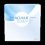 1-Day Acuvue TruEye 90