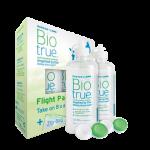 BioTrue 60ml x 2