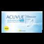 Acuvue Advance Plus 6