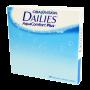 DAILIES AquaComfort Plus (90)